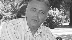 """Преминуо Игор Спасов, аутор емисије """"Позовите 92"""""""