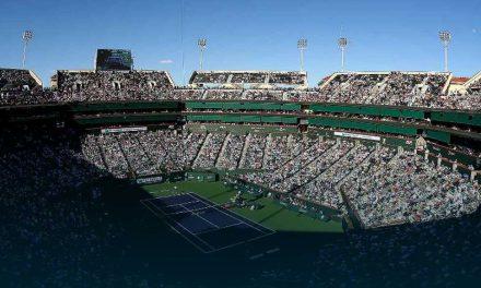 Отказује се турнир у Индијан Велсу