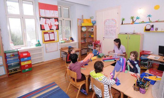 eVrtić – Elektronska prijava dece u predškolsku ustanovu dostupna svim gradovima i opštinama u Srbiji