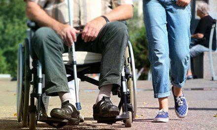 Епидемија коронавируса, помоћ особама са инвалидитетом потребнија него икада пре