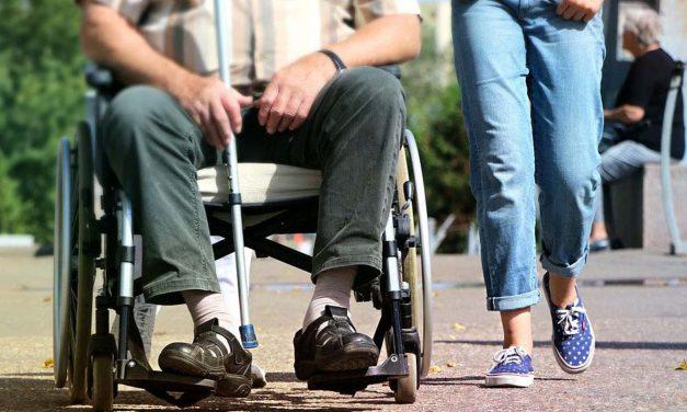 Usvojen Zakon o pravima boraca, vojnih invalida, civilnih invalida rata i članova njihovih porodica