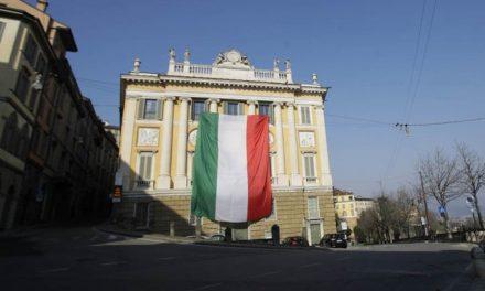 Италија има највећи број смртних случајева – 10.023 од 92.472 заражених коронавирусом