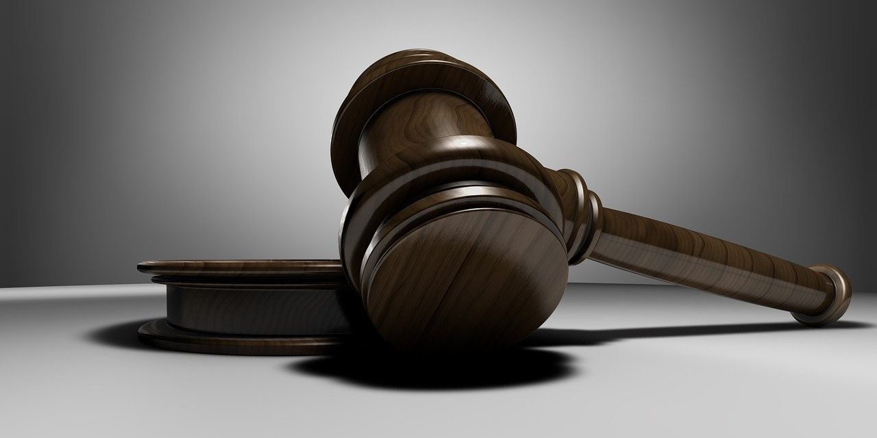 Рад судова и адвоката за време ванредног стања