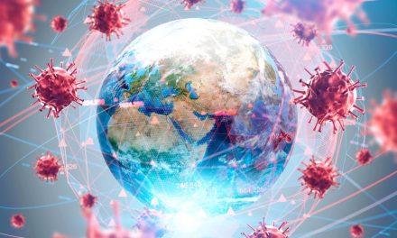 Још 2 случаја коронавируса, 48 заражених, 283 особе тестиране