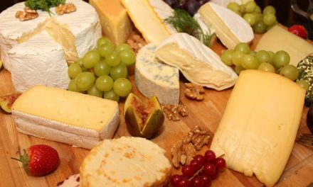 """Швајцарски сир """"Гријер"""" најбољи на свету"""