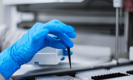 14 нових случајева коронавируса, заражено укупно 149