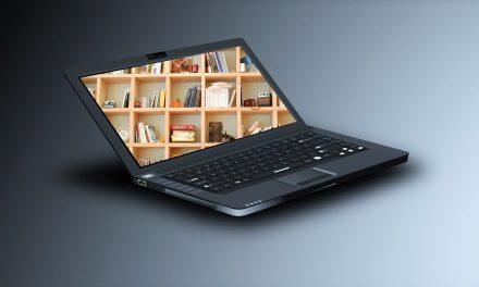 Бесплатан приступ дигиталним уџбеницима током ванредног стања