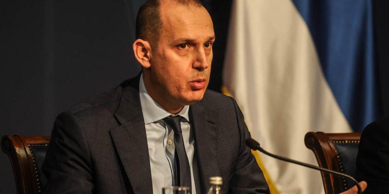 Нова жртва коронавируса у Србији