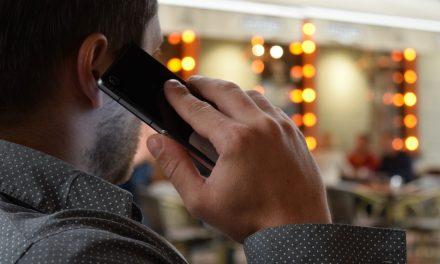 """Скочила продаја """"сапуна"""" за мобилне телефоне"""