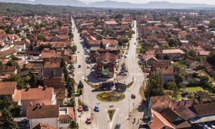 Петровац на Млави: Апел суграђанима да се придржавају упутстава зарад очувања здравља