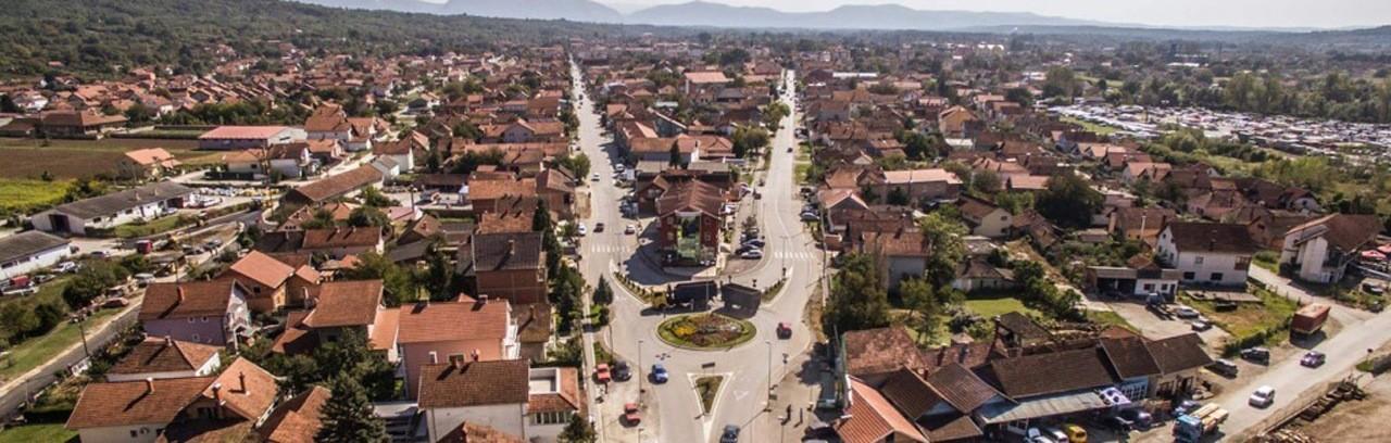 Petrovac na Mlavi: Apel sugrađanima da se pridržavaju uputstava zarad očuvanja zdravlja