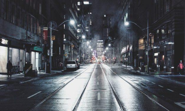 ПКС не издаје дозволе за кретање ноћу, већ Министарство привреде