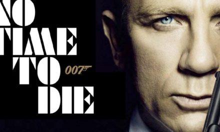 Нови филм о Џејмсу Бонду биће најдужи у историји франшизе