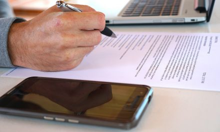 Plan za ukrupnjavanje inspekcija u Srbiji
