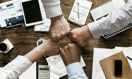 Нови програми помоћи малој привреди – Програму подршке фирмама за улазак у ланце добављача мултинационалних компанија