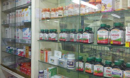 Rusija napravila preparat za lečenje od koronavirusa