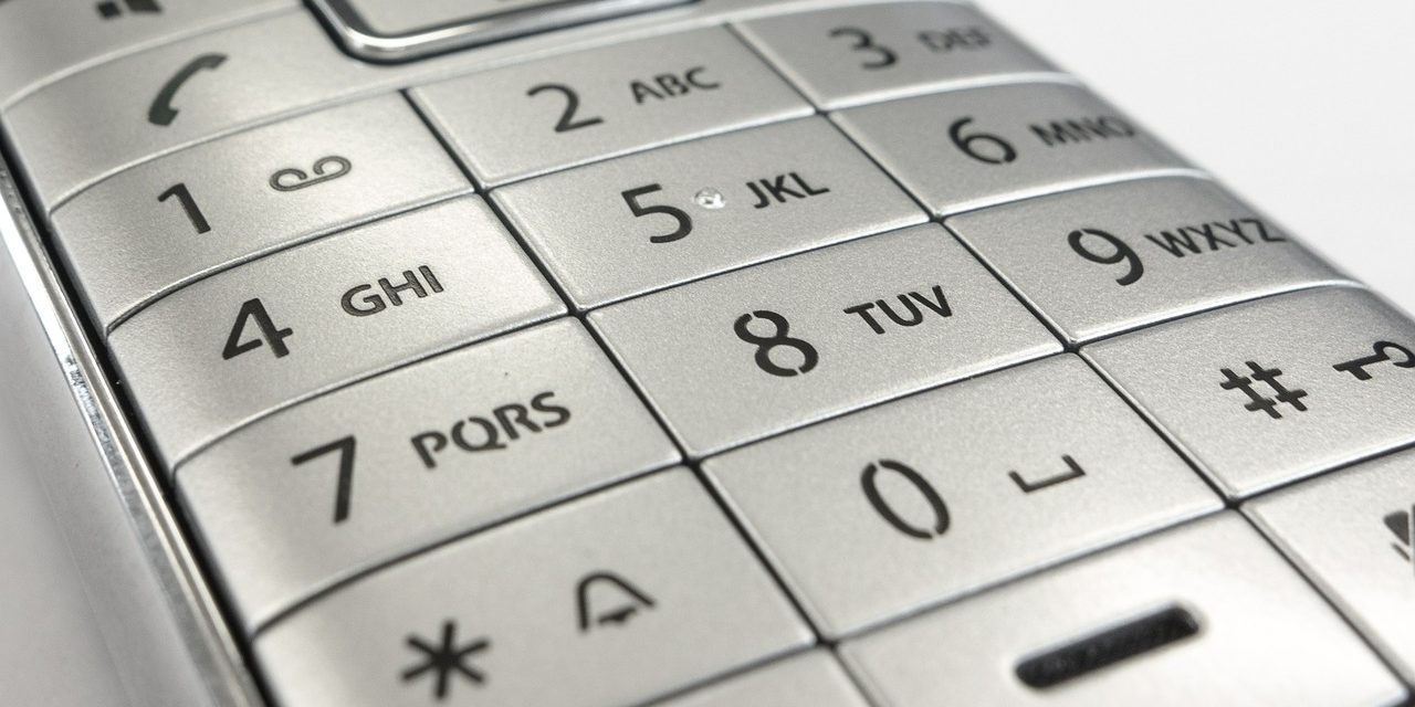 Ако приметите више цене у апотекама пријавите на телефон 011/26 99 610