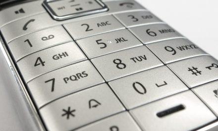 Министарство здравља увело додатне телефоне епидемиолошких служби за информације о корона вирусу