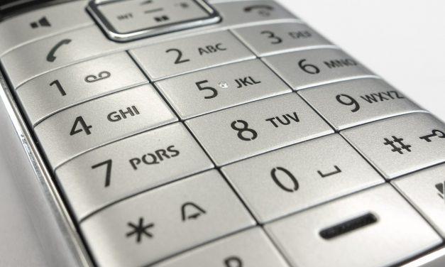Ministarstvo zdravlja uvelo dodatne telefone epidemioloških službi za informacije o korona virusu