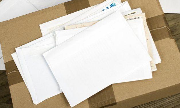 Doplatna poštanska marka KROV 2020 plaćaće se do 14. marta