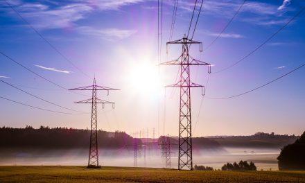 Два насеља без струје у понедељак