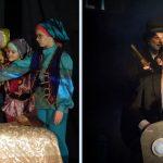 На Светски дан позоришта две представе на YouTube каналу ЦЗК Пожаревац
