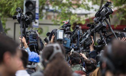 Удружења апелују на медије да не објављују податке из здравствених картона
