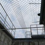 U planu rekonstrukcija i dogradnja dva paviljona zatvora Zabela u Požarevcu
