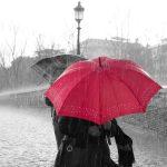 У Србији од сутра хладно, киша и снег