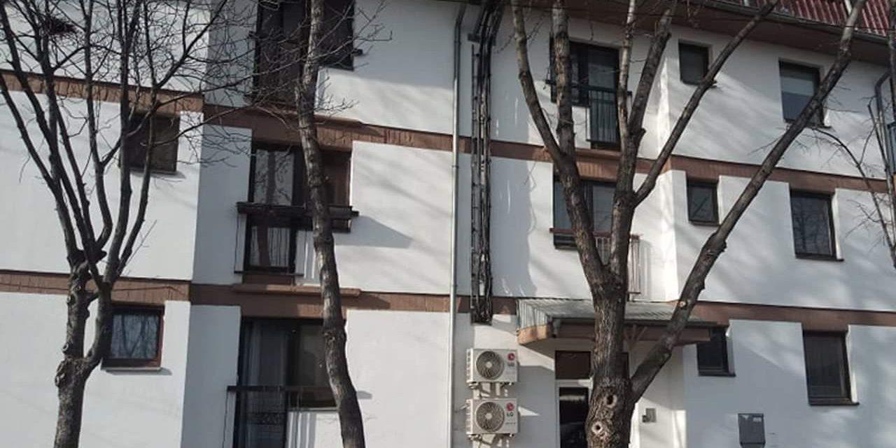 Штаб за ванредне ситуације Града Пожаревца опомиње управнике зграда и станаре