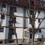 Novac za zamenu stolarije dobile opštine Žabari i Žagubica