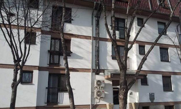 Štab za vanredne situacije Grada Požarevca opominje upravnike zgrada i stanare
