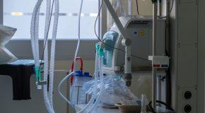 Српски респиратор биће доступан за четири недеље