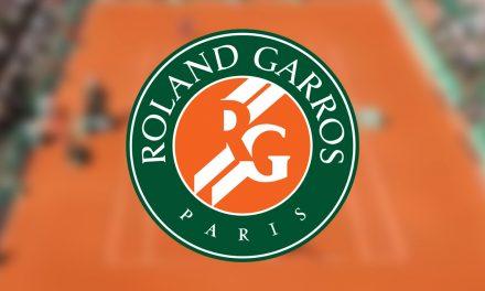 Ролан Гарос се одлаже за септембар