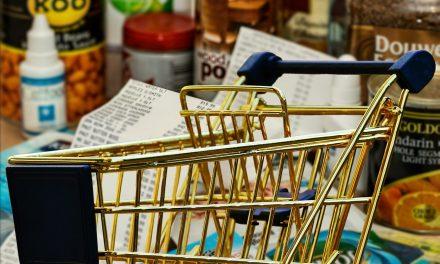 Списак производа чије цене је ограничила Влада