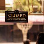 Poreska uprava privremeno zatvorila 802 objekta zbog nepravilnosti u radu
