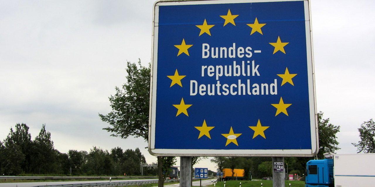Немачка затвара границе, Чешка иде у карантин, Беч следи Италију