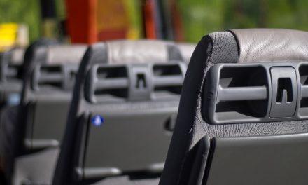 Пожаревац: Остаје само посебан линијски превоз путника до радних места