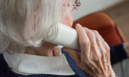 Подношење захтева за остваривање права из пензијског и инвалидског осигурања електронским путем