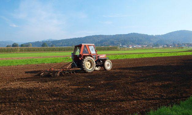 Prijave za podsticaje poljoprivrednicima traju do 4. juna