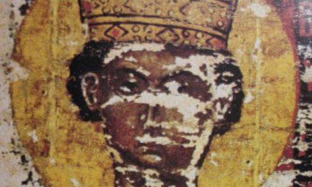Prokleta Jerina – Tragična ličnost srednjovekovne istorije