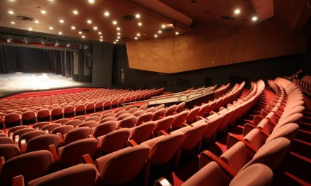 БДП: Ускоро почиње да ради први позоришни телевизијски канал