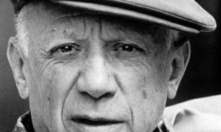 Пабло Пикасо: Човек који не престаје да фасцинира
