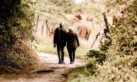 Penzioneri u šetnju posle 18h, otvorene pijace