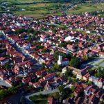 Petrovac na Mlavi: Stabilna epidemiološka situacija