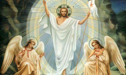 Danas je Uskrs, najradosniji hrišćanski praznik