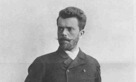 Na današnji dan rođen je Vojislav Ilić