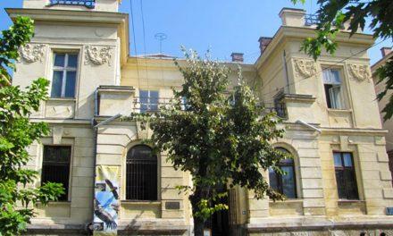 U Petrovcu na Mlavi posle praznika ponovo rade biblioteka, muzej, Turistička organizacija…