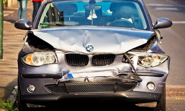 U saobraćajnim nesrećama 20 poginulih, 540 povređenih