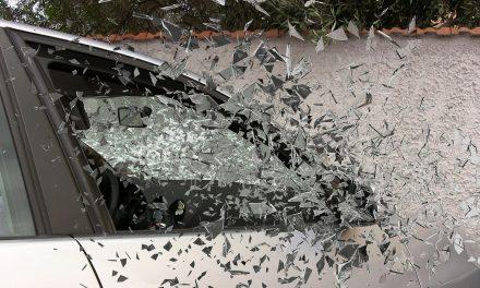 Nesreće i tokom vanrednog stanja